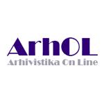 ArhOl